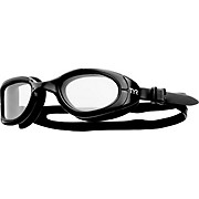 TYR Special Ops 2.0 Transition Goggles 2015