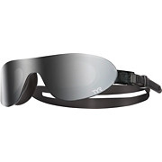 TYR Swim Shades Mirrored Goggles 2015