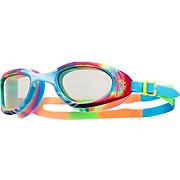 TYR Special Ops 2.0 Polarized Tye Dye Goggle 2015