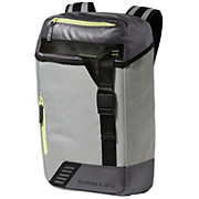 Oakley Halifax Backpack