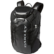 Oakley Voyage 25 Backpack