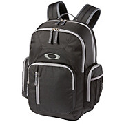 Oakley Works 25L Backpack SS15