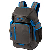 Oakley Works Pack 30L SS15