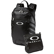 Oakley Packable Backpack SS15