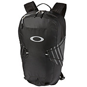 Oakley Compression Sport Backpack SS15