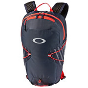 Oakley Compression Sport Backpack