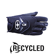 No Fear Proton Gloves - Black - Ex Display