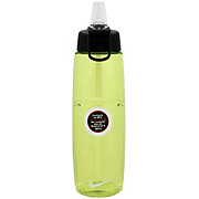 Nike T1 Flow Water Bottle 946ml