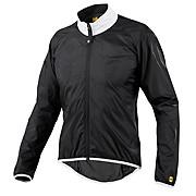 Mavic Aksium Jacket SS15