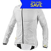 Mavic Cosmic Pro Jacket SS15
