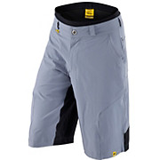 Mavic Red Rock Short Set SS15