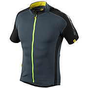 Mavic Sprint Road Jersey SS15