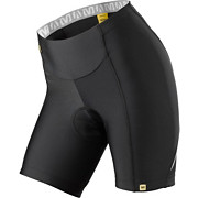 Mavic Womens Cloud Shorts SS15