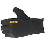 Mavic CXR Ultimate Glove SS15