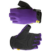 Mavic Womens Cloud Gloves SS15