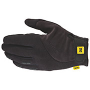 Mavic Meadow Womens MTB Gloves SS15