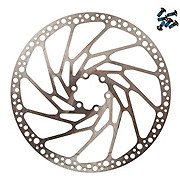 Hope Mono Mini-M4 Solid Disc Brake Rotor