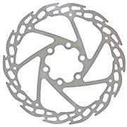 Hope Mono Mini-M4 Saw Solid Disc Rotor