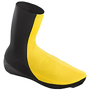 Mavic CXR Ultimate Shoe Cover SS15