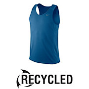 Nike Miler Singlet Team - Ex Display