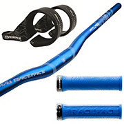 Race Face Atlas 35 Handlebar + Stem Bundle
