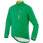Mavic Crossmax H20 Jacket