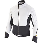 Mavic Cyclone Thermo Jacket
