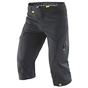 Mavic Stratos H20 Short