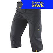 Mavic Stratos H20 Short