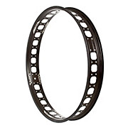 Halo Tundra 26 Fat Bike Rim 2015