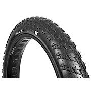 Halo Nanuk 26 Fat Bike Tyre