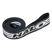 Halo Nylon High Pressure Fat Bike Rim Tape
