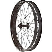 Halo Tundra Front Fat Bike Wheel 2015