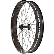 Halo Tundra Front Fat Bike Wheel 2015