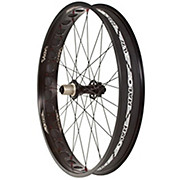 Halo Tundra Rear Fat Bike Wheel 2016