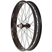 Halo Tundra Rear Fat Bike Wheel 2016