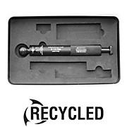 Effetto Giustaforza II Pro Wrench - Ex Display