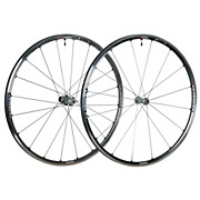 Shimano Ultegra 6700 Wheelset