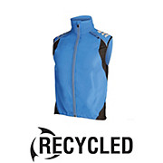 Endura Laser Gilet - Ex Display