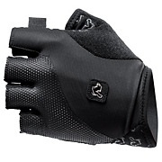 De Marchi Perfecto Glove SS15