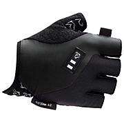 De Marchi Pro Gloves SS15