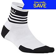 De Marchi Pro Socks SS15