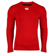 Canterbury Long Sleeve Baselayer - Cold 2015