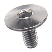 Shimano Dura-Ace PD-9000 Cleat Bolts
