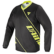 Dainese Basanite Long Sleeve Jersey 2015