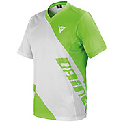 Dainese Basanite Short Sleeve Jersey 2015