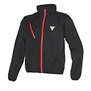 Dainese Drop Shield Waterproof Jacket 2015