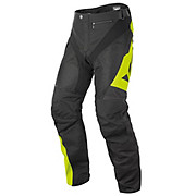 Dainese Hucker Pants 2015