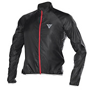 Dainese Zero Wind Windproof Jacket 2015