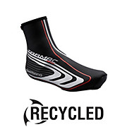 Shimano Tarmac NPU+ Road Overshoes - Ex Display